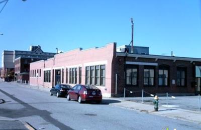 Architectural Paving & Stone - Providence, RI