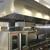 KMB Refrigeration & Electric LLC