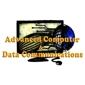 Advanced Computer & Data Communications - Warren, OH