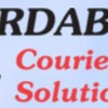 Affordable Courier Solutions