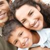 Sunrise Dental Services PLLC