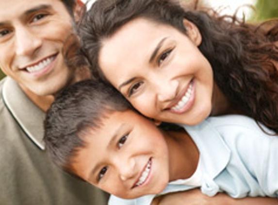 Sunrise Dental Services PLLC - Sunrise, FL