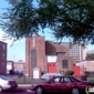 Second Union Baptist Church - Washington, DC