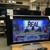 Lancer TV & Video