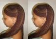 All Type Hair Braiding - San Bernardino, CA. Make your appointment now, 9092851920