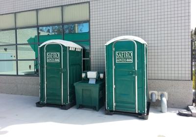 Awesome Safiro Portable Toilets 3683 Dalbergia St San Diego Ca Beutiful Home Inspiration Aditmahrainfo
