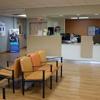 Zarzamora Clinic - University Health System