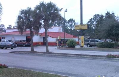 Redbox 9550 Baymeadows Rd Jacksonville FL 32256