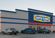 The Auto Clinic - Lees Summit, MO