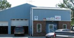 Dick's Auto Service - Atco, NJ