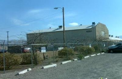 Guardian Traffic Systems - Tucson, AZ