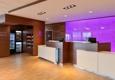 Fairfield Inn & Suites - Gallup, NM