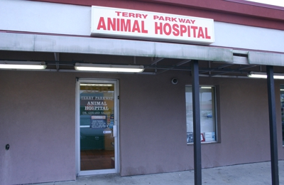 Terry Parkway Animal Clinic Inc - Gretna, LA