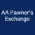 AA Pawner's Exchange