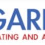 Garland Heating & Air Conditioning - Garland, TX