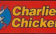Charlie's Chicken & Barbeque