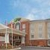 Holiday Inn Express & Suites Greensboro - Airport Area