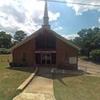 Pleasantview Baptist Church