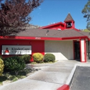 Canyon Country KinderCare