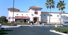Arby's - Foothill Ranch, CA