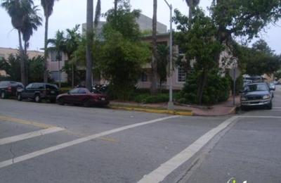 Ultimate Cars - Miami Beach, FL