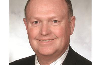 Larry Brill - State Farm Insurance Agent - Cambridge, OH