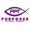 Purposed Physical Therapy