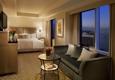 Mandarin Oriental Hotel Group - San Francisco, CA