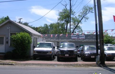 Deals on Wheels - East Brunswick, NJ