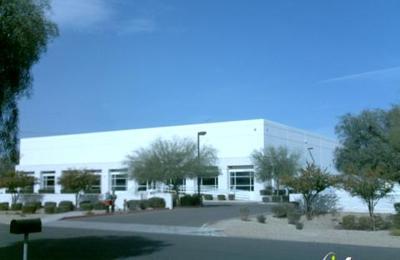 Brenntag Pacific 6750 W Boston St, Chandler, AZ 85226 - YP com