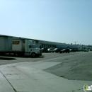 Plycon Van Lines Inc