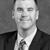 Edward Jones - Financial Advisor: Scott M Baker