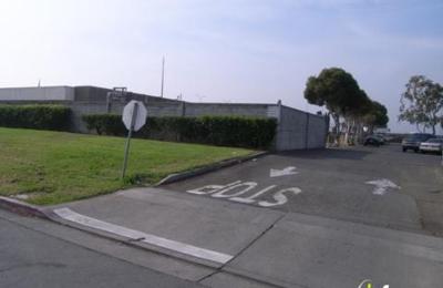 Oakland Police Department - Oakland, CA