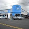Big Island Honda - Hilo