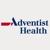 Adventist Health Medical Office - Sanger