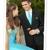 Angie's Bridal &Tuxedo