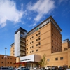 Forbes Regional Hospital