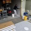 D&S Drywall & Paint