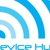 Device Hub