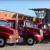 Jackson Oil & Solvents Inc