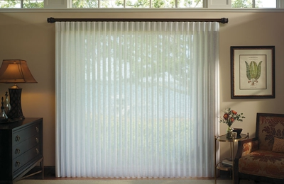 Blinds & Shutters By Discount Mike Inc. - Parker, CO