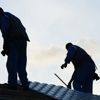 B & H Construction - Metal & Commercial Roofing Baton Rouge