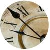 Steven's Clocks