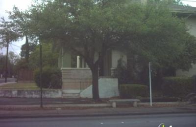 Kent Mc Dougall Law Office - San Antonio, TX
