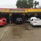 CarLine Complete Auto Repair & Collision Inc