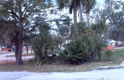 Florida Tackle & Gun Club - Jacksonville, FL