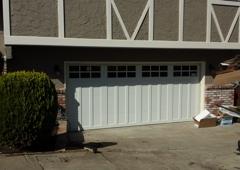 Advance Garage Door Service   Elk Grove, CA