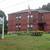 Windham Senior Center - CLOSED