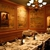 Dominics Restaurant