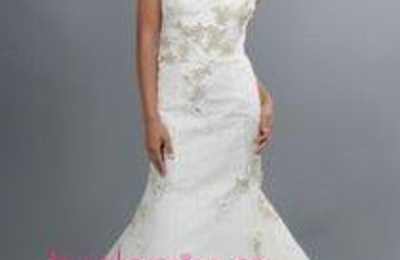 Vows Bridal Outlet - Watertown, MA
